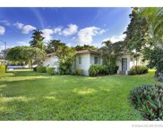 340 Candia Ave, Coral Gables image