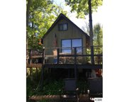 33356 E POINT RD, Deer River image