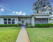525 High Point Drive Unit #C, Delray Beach image