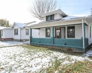 612 Laclede  Street, Indianapolis image