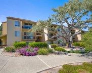 2107 Golden Oaks Ln, Monterey image