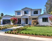 17259 Clearview Dr, Los Gatos image