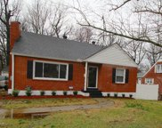 120 Woodmore Ave, Louisville image