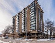 207 5th Avenue SW Unit #506, Rochester image