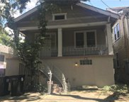2831 Palmer  Avenue, New Orleans image