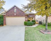 5305 Lily, Fort Worth image