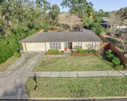 4055 COQUINA DR, Jacksonville image