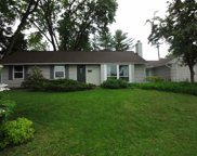 1626 Greenwood Drive, South Bend image