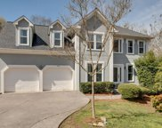 412 Whitley Ct, Franklin image