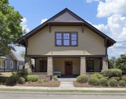 2051 Ross Park Way, Hoover image