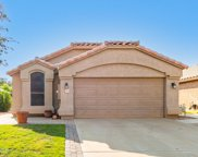 1060 S Yucca Place, Chandler image