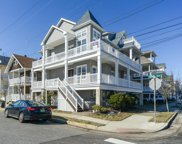 868 Pennlyn Pl Unit #2, Ocean City image