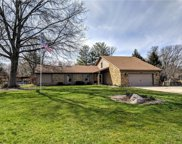 3622 Woodland Streams  Drive, Greenwood image