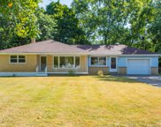 128 S 34th Street, South Bend image