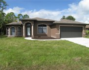 25336 Deep Creek Boulevard, Punta Gorda image