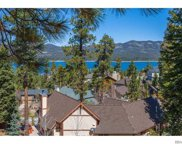 Ironwood Drive, Big Bear Lake image