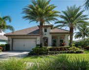 5033 Andros Dr, Naples image