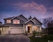 3514 184th Place SE, Bothell image