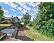61185 PERRY CREEK  RD, St. Helens image