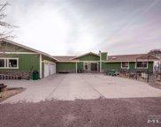 2000 Flagstone Rd., Reno image
