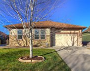 3765 Shadow Canyon Trail, Broomfield image