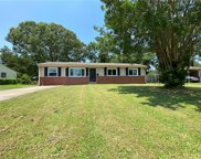 229 Melinda Place, South Central 1 Virginia Beach image