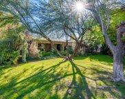 3021 N 18th Avenue, Phoenix image