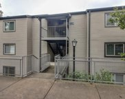 356 Summit Ridge Circle Unit #356, Nashville image