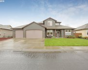 2207 NW 146TH  ST, Vancouver image