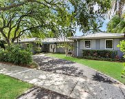 7396 Sw 128th St, Pinecrest image