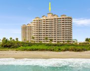 750 Ocean Royale Way Unit #803, Juno Beach image