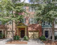 1456 Dolcetto Trce, Kennesaw image