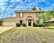 7304 Beckett Road, Austin image