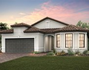 17305 Hadlow PL, Fort Myers image