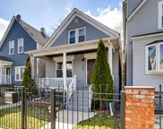 3709 West Concord Place, Chicago image