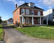 16513 National Pike, Hagerstown image