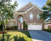 33 Fawn Hill Drive, Anderson image