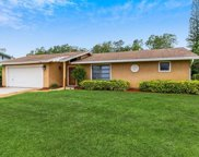 1408 Old Cypress Trail, Wellington image