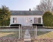 1601 49th  Street, Indianapolis image