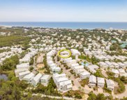 294 Gulfview Circle, Santa Rosa Beach image