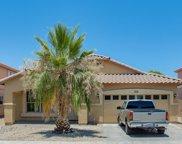 3206 W Apollo Road, Phoenix image