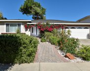 775 Sunset Glen Dr, San Jose image