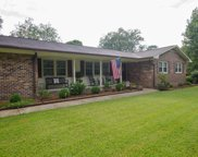 502 Whiting Cove, Wilmington image