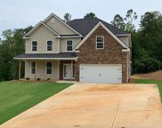 4621 Hunters Mill Court, Hephzibah image
