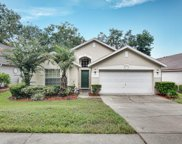 1816 Cranberry Isles Way, Apopka image
