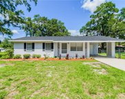5211 Wood Circle W, Lakeland image