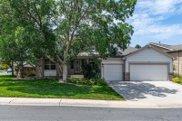 5796 Glenstone Drive, Highlands Ranch image