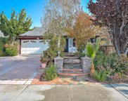 378 Spring Valley Lane, Milpitas image