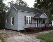 201 Oak Hill Street, Piedmont image