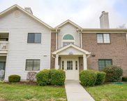 3803 Yardley Ct Unit 206, Louisville image